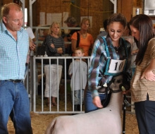lamb show 3