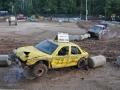 auto 9 cover 1
