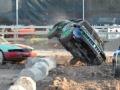 autocross facebook cover tip