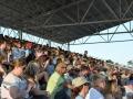 autocross grandstands