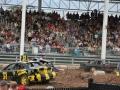 autocross18