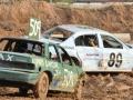 autocross8