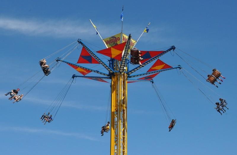 carnival blue 2