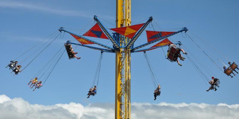 carnival cloud bank fb