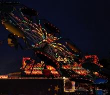 carnival paratrooper night.fw