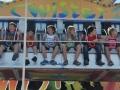 carnival twister
