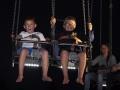 swing night 2