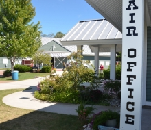 web-prep-fair-office