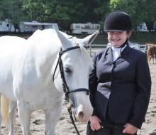horses tuncap
