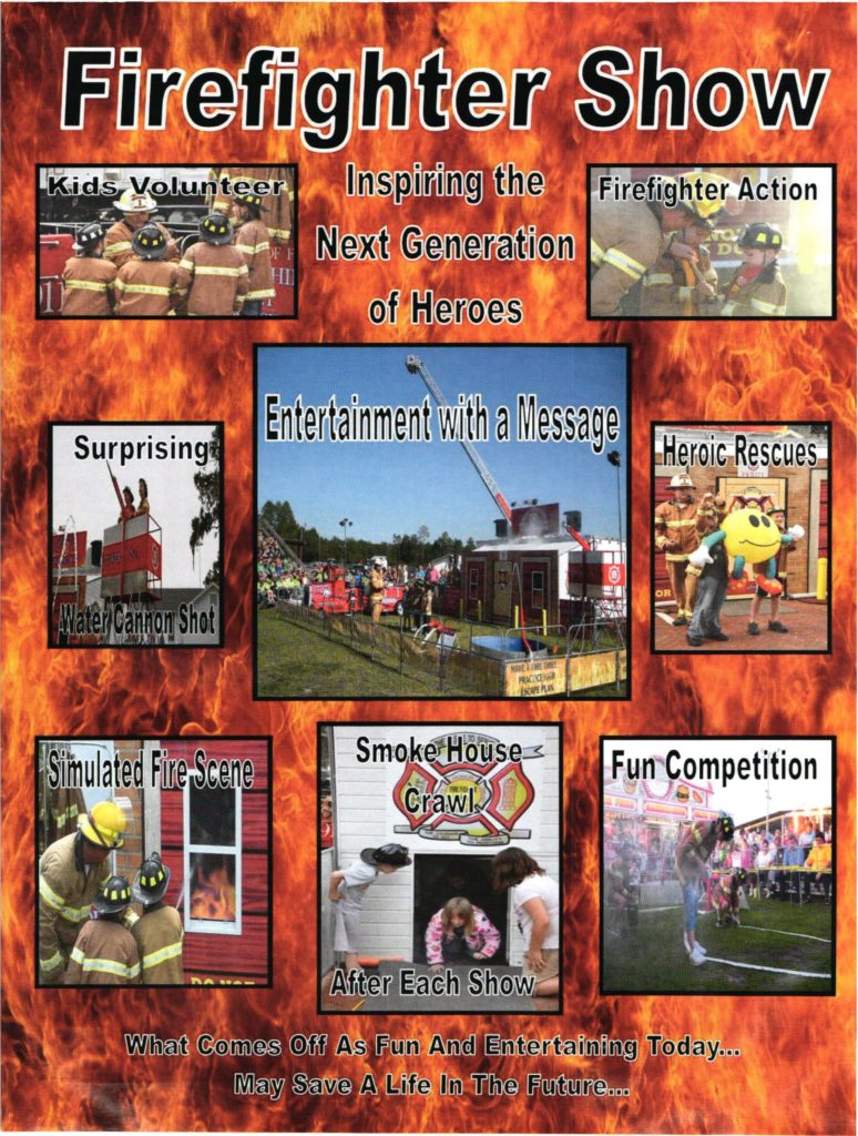 2016 Firefighter show info06172016120539_Page_1