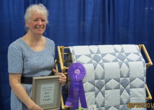 Peoples Choice quilt 2015 WEB